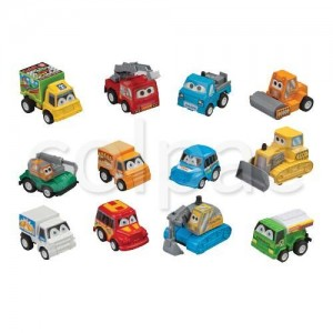 MOTOR-MADNESS-TOY-CARS