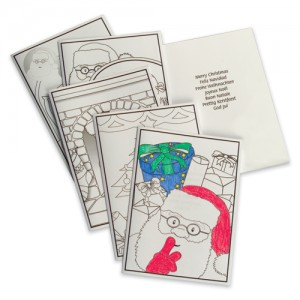 christmas-card-no-crayons