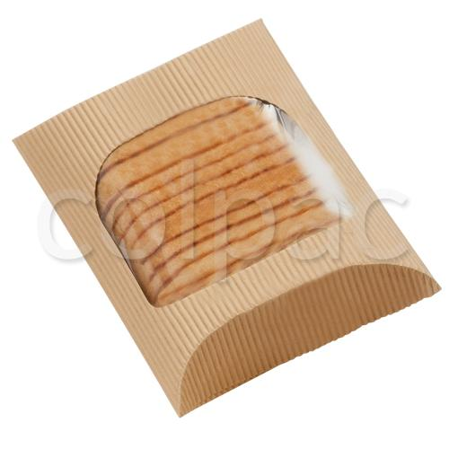 Hot-Eat-Square-Pillow-Pack