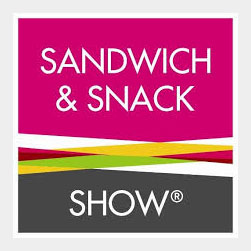 sandwich-and-snack-show