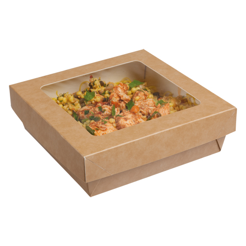 Medium MIcrowaveable Tray - Base